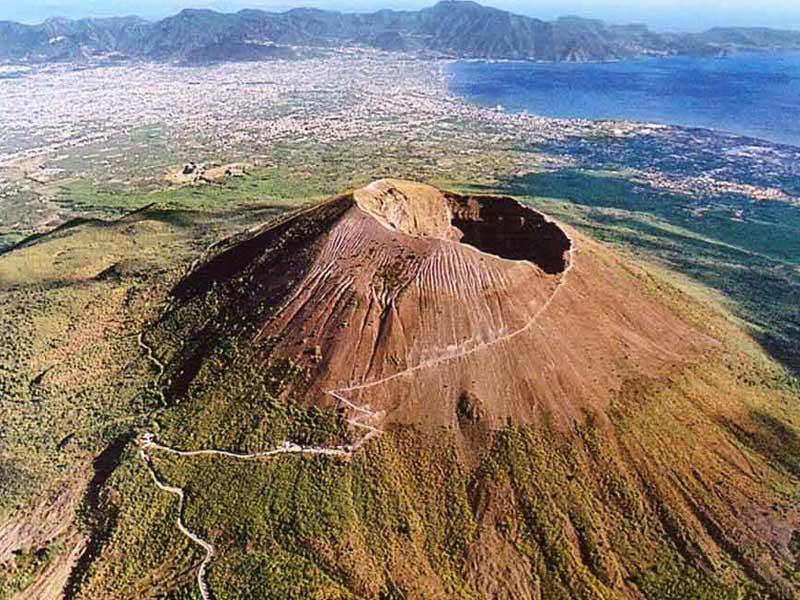 Vesuvio-1