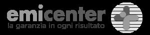 emicenter-logo_bw (1)