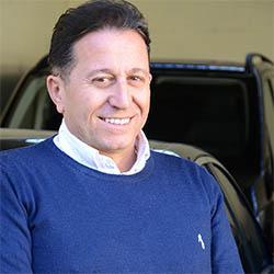 Umberto Muto