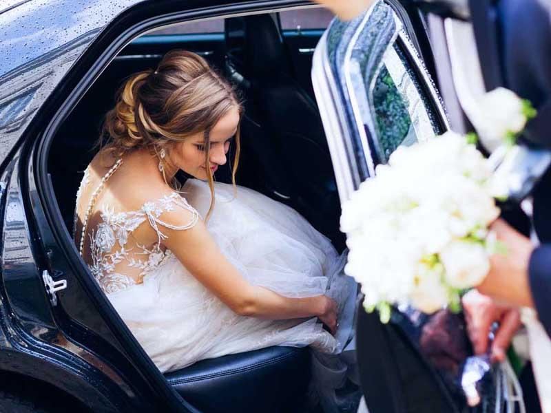 Sposa Mutotravel